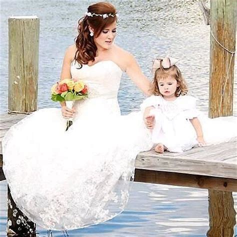 Wedding Hair Panama City salon baliage spa