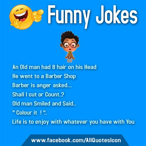7 Jokes For by Best Jokes In Pictures For Friends