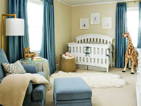 Babyzimmer Gestalten Blau by Babyzimmer In Blau 37 S 252 223 E Gestaltungsideen
