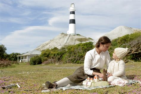 the light between oceans full movie the light between oceans movie information