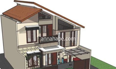 desain atap rumah panjang ke belakang tip 79 inspirasi desain atap rumah agar fasad til beda