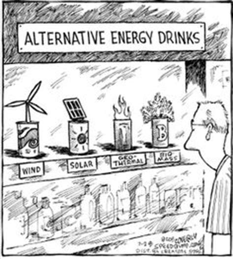 energy drink jokes 1000 images about physics jokes on physics