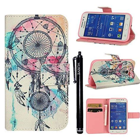 Gliter Samsung J7 2015 Motif Gliter Samsung J7 2015 69 best images about coque pour samsung galaxy on