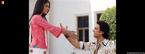 kajol aamir khan film aamir khan kajol s fanaa movie video songs movie