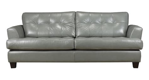 couches made in canada pin by smitty s furniture on living room pinterest