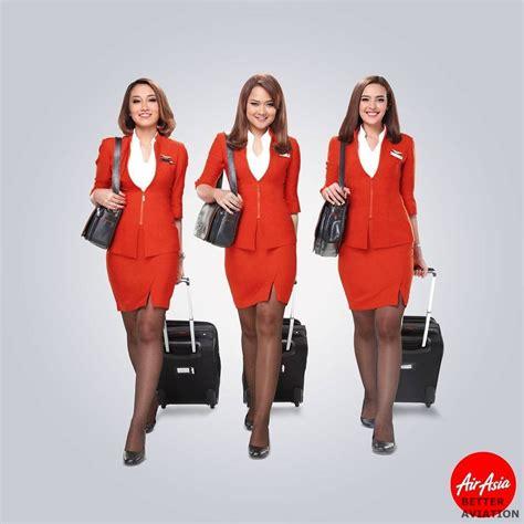 airasia depok indonesia airasia cabin crew walk in interview yogyakarta
