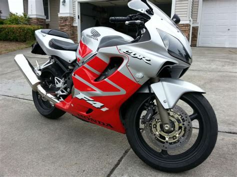 buy cbr 600 buy 2003 honda cbr 600 f4i beautiful lots of pictures on