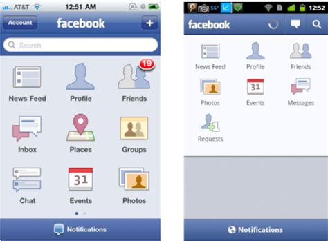 Will Android Beat Ios by In The Battle Of Beautiful Applications Iphone Beats