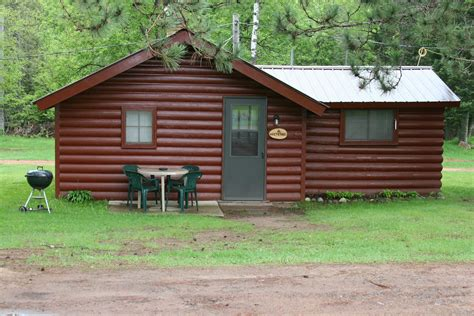Hocking Cing Cabins by Whitetail Cabins 28 Images Whitetail Retreat Cabin In