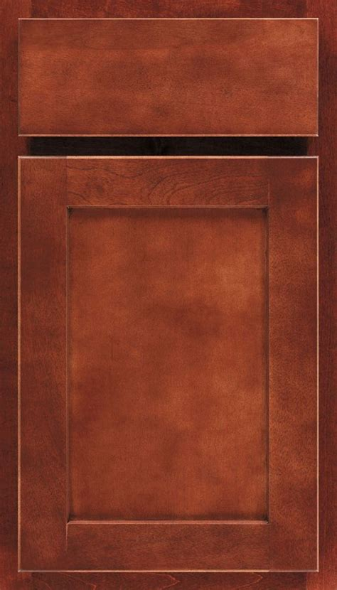 birch kitchen cabinet doors pinterest the world s catalog of ideas