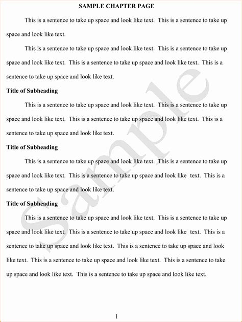 Exle Of A Thesis Statement For An Essay by 7 Thesis Statement Exles For Essays Authorization Letter