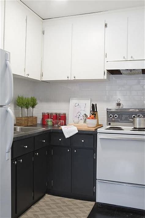 dark and white kitchen cabinets modern black and white kitchen with black pantry cabinets