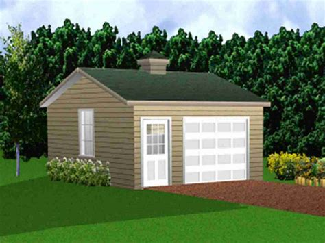 hip roof garage plans hip roof garage kits hip roof garage with apartment plans
