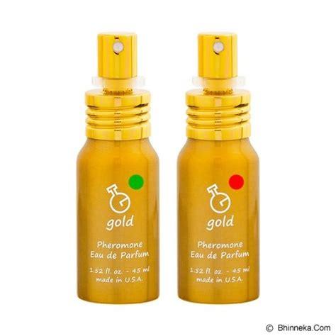 Parfum Pria Judul Lihat Di Gambar Parfum Murah Parfum Import Gift Kado 16 jual gold pheromone lust parfum murah bhinneka
