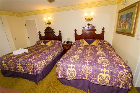 port orleans french quarter rooms photo gallery