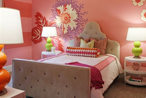 8 year old bedroom ideas bedroom ideas for 8 yr old girl home pleasant