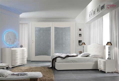lube camere da letto awesome camere da letto lube contemporary