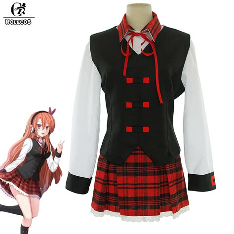 buy wholesale japanese school costume from