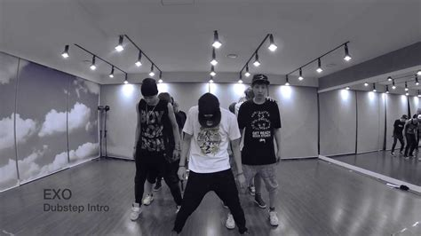 download mp3 exo intro dubstep exo intro dubstep youtube