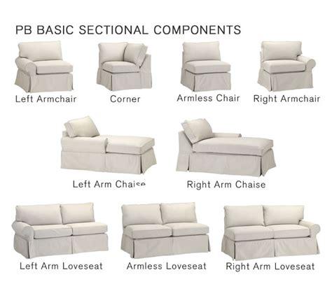 armless sofa slipcover armless sofa chair slipcovers sofa menzilperde net