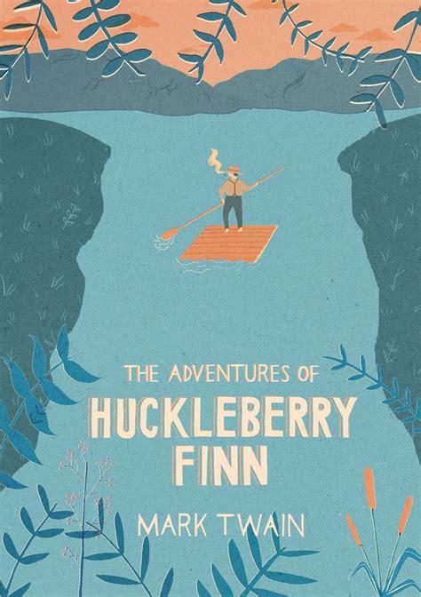 themes in huck finn quotes best 25 mark twain books ideas on pinterest live stock