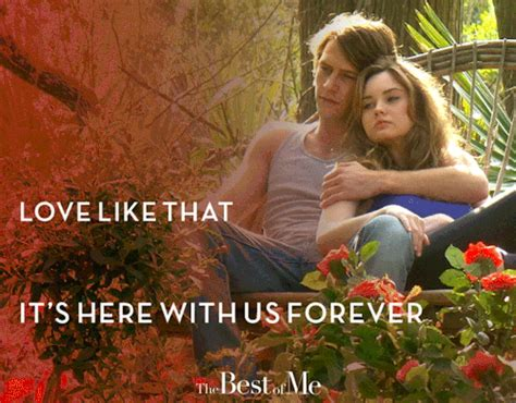 best of me book the best of me by nicholas sparks reviews discussion