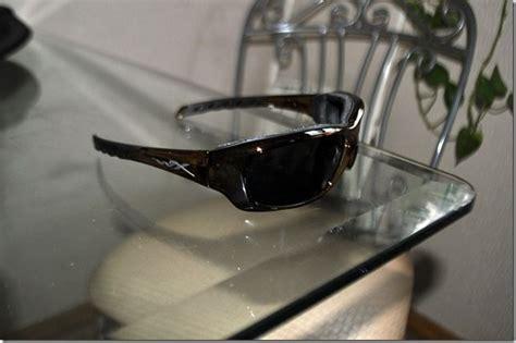 best glasses for light sensitive 74 best axon optics lenses images on light