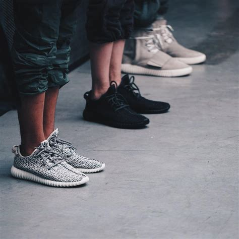 adidas kanye kanye west unveils adidas collection in new york city