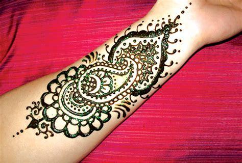 henna design creation mehandi designs for 2016 photoshop creation