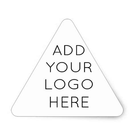 design logo your own top logo design 187 design your own custom logo creative