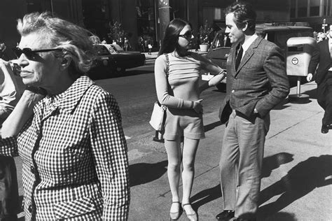 winogrand lindbergh women women on street peter lindbergh garry winogrand my greenstyle