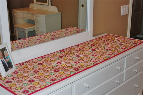 bedroom dresser runner me simple dresser runners