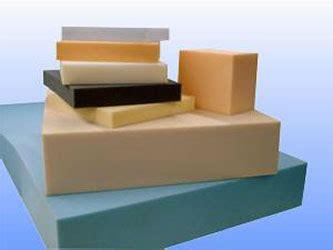 schaumstoff für matratzen stelzl stoffe