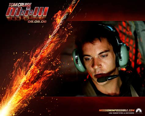 Length Mission Impossible Iii On Your Mobile mission impossible iii 014 free desktop wallpapers for