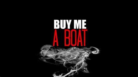 chris janson buy me a boat album mark gentle quot buy me a boat quot chris janson cover youtube