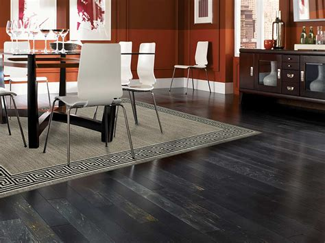 area rug dining room coles flooring area rugs decorating with area
