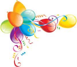 Render objets renders ballon multicolore ballons multicolores