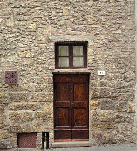 timeless home design elements home design elements 28 images 100 home design