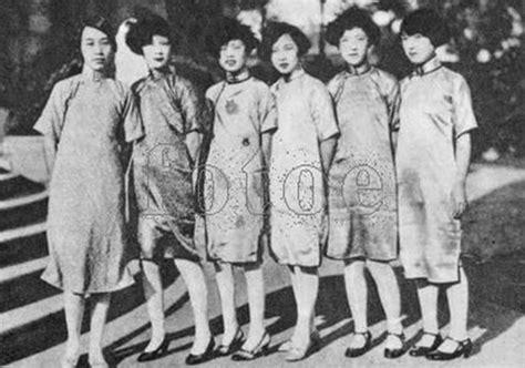 Kebaya Set Shanghai Black their fashion from 1900 to 2010 what s