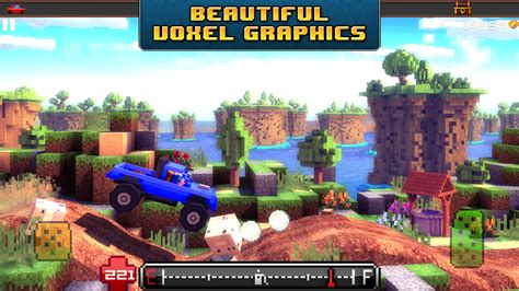 blocky roads full version apk 1 2 3 blocky roads v1 3 1 mod apk hack descargar juegos para