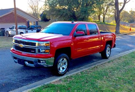 paint code 2014 2015 2016 2017 2018 chevrolet silverado gmc 1500 gm trucks