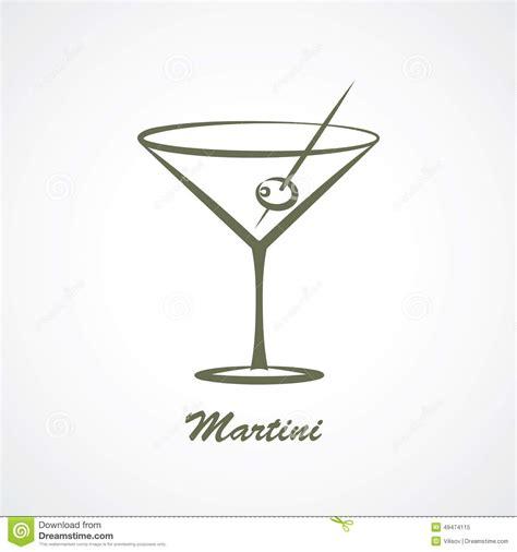 chocolate martini clipart 100 chocolate martini clipart resultado de imagem