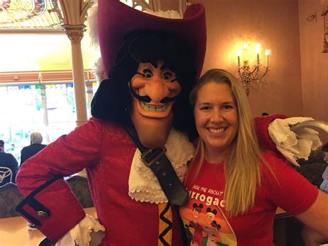 Kfeds Divorce Was The Hook by Would Captain Hook Lose The Jolly Roger In A Divorce Ac