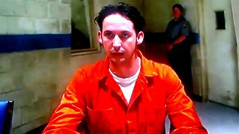 Who Plays The On The In Half Baked by Lets Go To Prison Big Stan While Were Half Baked