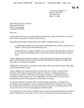 Subpoena Cover Letter by American Politics Citizen Subpoena Covering Letter Cover Letter Essay Sle The