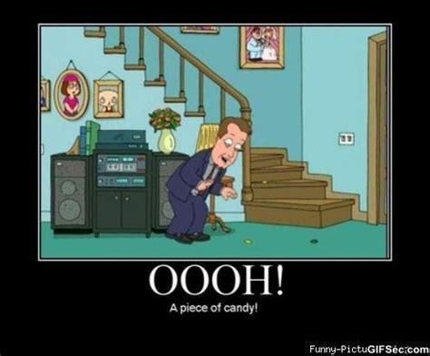 Funny Memes Family Guy - funny family guy memes memes