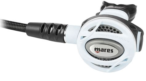 dive regulators mares prestige 12s she dives scuba diving regulator