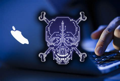 best mac malware out top 5 malware threats for macbook