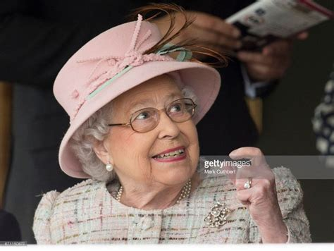 queen elizabeth ii 7 facts on her 91st birthday fortune 2163 best images about the royal family on pinterest