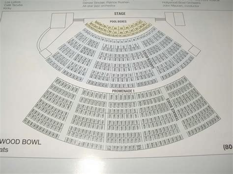 bowl seating chart pool circle info bowl 2008 korean festival page